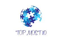Top Most 10